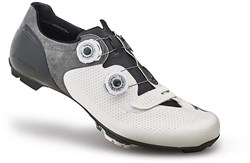 Image of Specialized S-Works 6 XC Mountain Bike Cycling Shoes AW16