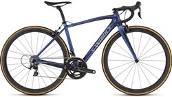 Image of Specialized S-Works Amira SL4 Womens 2016 Road Bike