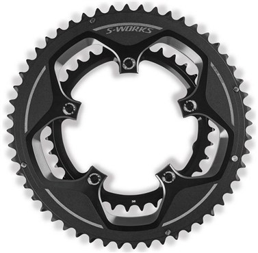 Image of Specialized S-Works Chainring Set