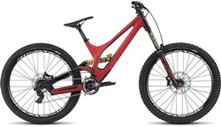 Image of Specialized S-Works Demo 8 - Extra Long - Ex Display 2016 Mountain Bike