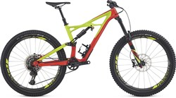 "Image of Specialized S-Works Enduro 27.5"" 2017 Mountain Bike"