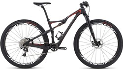 Image of Specialized S-Works Era 29 Womens 2016 Mountain Bike