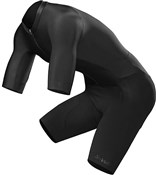Image of Specialized S-Works Evade GC Skinsuit AW16