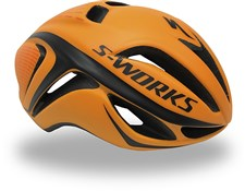 Image of Specialized S-Works Evade Ltd Road Cycling Helmet 2017