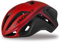 Image of Specialized S-Works Evade Road Cycling Helmet 2017