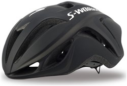 Image of Specialized S-Works Evade Road Cycling Helmet 2018