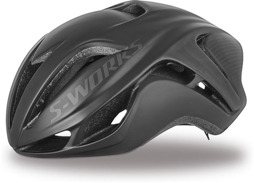 Image of Specialized S-Works Evade Triathlon Helmet 2017