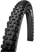 Image of Specialized S-Works Ground Control 29er Tyre