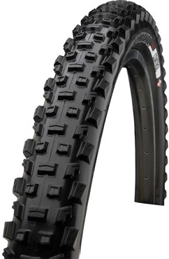 Image of Specialized S-Works Ground Control Off Road MTB Tyre