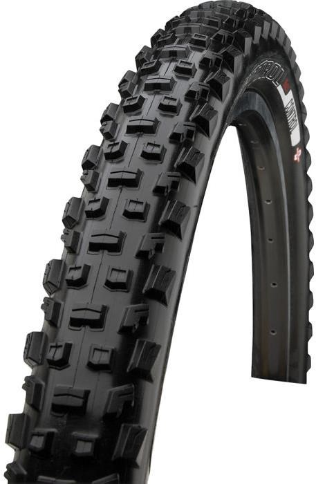 Specialized S-Works Ground Control Off Road MTB Tyre