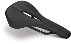Image of Specialized S-Works Phenom Carbon Saddle