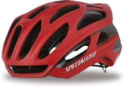 Image of Specialized S-Works Prevail Team Road Cycling Helmet 2017