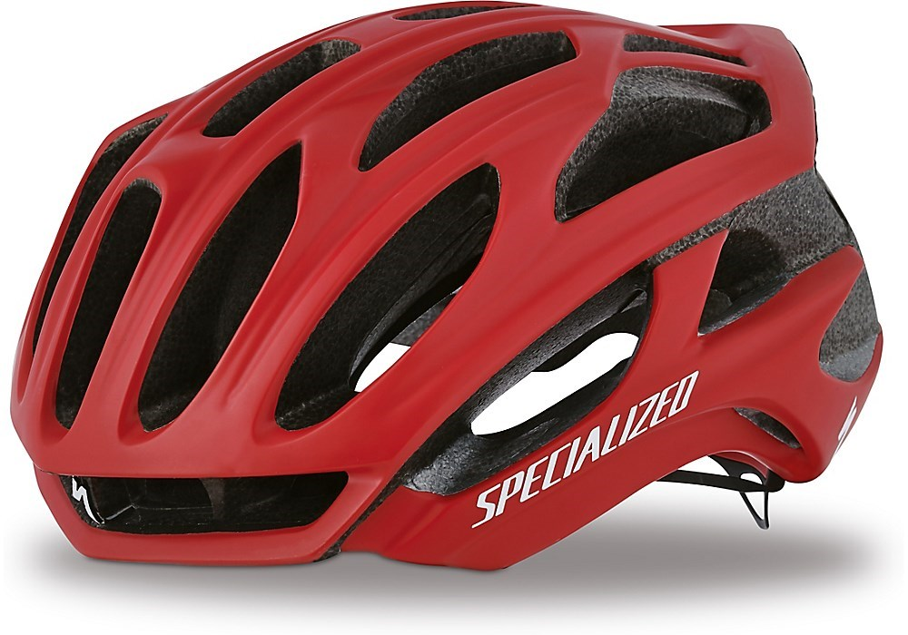 Specialized S-Works Prevail Team Road Cycling Helmet 2017