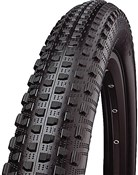 Image of Specialized S-Works Renegade 29er Off Road MTB Tyre