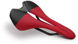 Image of Specialized S-Works Romin Evo Saddle