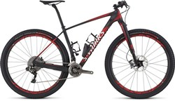 Image of Specialized S-Works Stumpjumper 29 2016 Mountain Bike