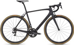 Image of Specialized S-Works Tarmac Di2 2016 Road Bike