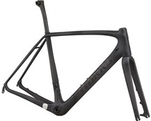 Image of Specialized S-Works Tarmac Disc Module 2015