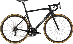Image of Specialized S-Works Tarmac SL6 Ultralight 2018 Road Bike