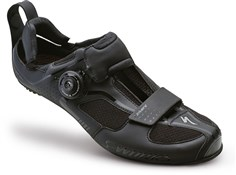 Image of Specialized S-Works Trivent Triathlon Shoes AW16