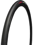 Image of Specialized S-Works Turbo 700c Tyre
