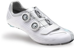 Image of Specialized S-Works Womens Road Cycling Shoe