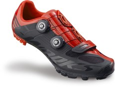 Image of Specialized S-Works XC MTB Shoes