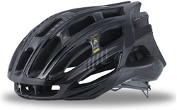 Image of Specialized S3 Road Cycling Helmet 2015
