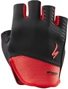 Image of Specialized SL Comp Short Finger Gloves 2015