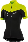 Image of Specialized SL Expert Womens Short Sleeve Cycling Jersey 2015