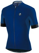 Image of Specialized SL Merino Short Sleeve Cycling Jersey 2015