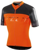 Image of Specialized SL Pro Short Sleeve Cycling Jersey 2015