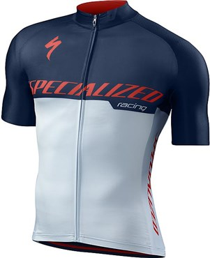 Image of Specialized SL Pro Short Sleeve Jersey AW16