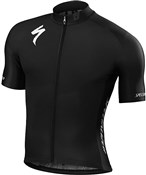 Image of Specialized SL Pro Short Sleeve Jersey SS17