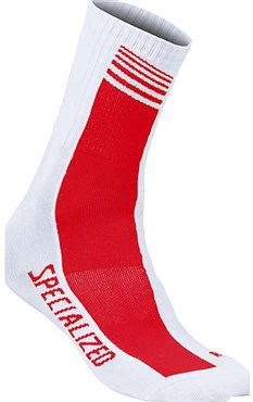 Image of Specialized SL Pro Team Sock 2017