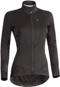 Image of Specialized SL Pro Winter Partial Gore WS Womens Windproof Cycling Jacket