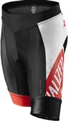 Image of Specialized SL Pro Womens Cycling Shorts
