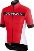 Image of Specialized SL Race Short Sleeve Cycling Jersey
