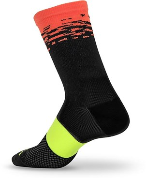Image of Specialized SL Tall Socks AW16