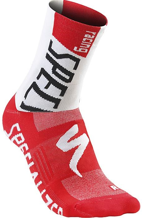 Specialized SL Team Expert Summer Sock SS17