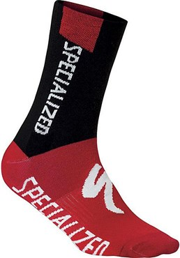 Image of Specialized SL Team Pro Winter Cycling Sock AW16