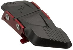 Specialized SL2 Buckle