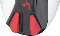 Image of Specialized SL2 Replaceable Heel tread