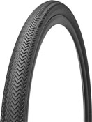 Image of Specialized Sawtooth 2Bliss Ready 700C Tyre