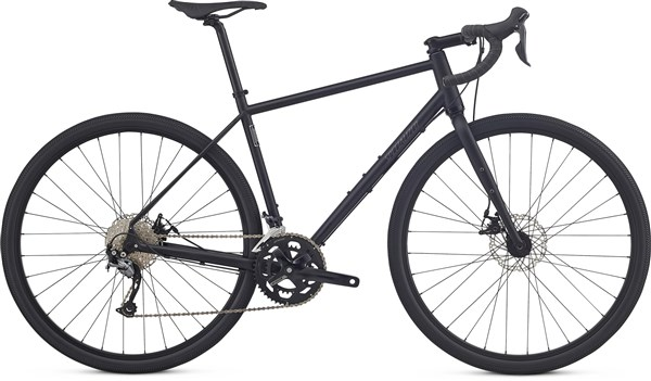 Image of Specialized Sequoia  700c 2017 Road Bike