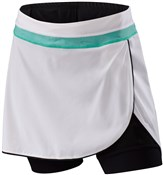 Image of Specialized Shasta Sport Skort Womens 2015
