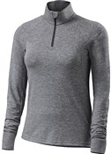 Image of Specialized Shasta Womens Long Sleeve Top AW16