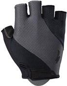 Image of Specialized Short Finger Body Geometry Gel Cycling Gloves SS17