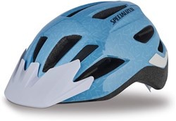 Image of Specialized Shuffle Child Helmet 2016