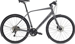 Image of Specialized Sirrus Comp City 700c  2017 Hybrid Bike